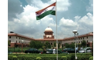 Crypto ban remains valid after supreme court hearing in India