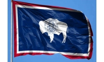 Crypto bill reads: Wyoming to consider cryptocurrencies as money from March