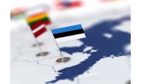 Crypto companies said to face more challenges in Estonia