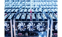 Crypto miners get new payroll scheme for electricity supplies in New York state