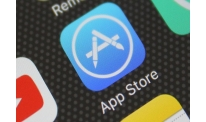 Crypto mining apps banned in App Store