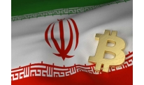 Crypto mining becomes industry in Iran
