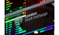 Crypto mining company holds IPO on London Stock Exchange