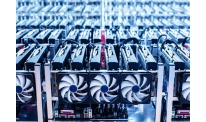 Crypto mining complex to appear in Australia