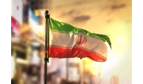 Crypto mining gets legal status in Iran