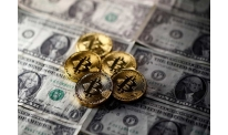 Crypto prices remain on the rise