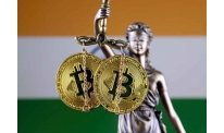 Crypto trading and payments can be banned in India