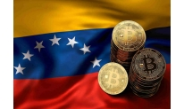 Crypto transactions become subject to commission in Venezuela