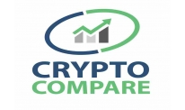 CryptoCompare presents new system for crypto exchange rating