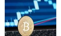 Cryptocurrencies keep softening