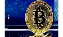 Cryptocurrencies post gains on reports about new coin by Circle