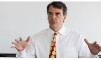 Cryptocurrency bull Tim Draper criticizes CEO of JPMorgan
