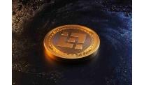Cryptocurrency exchange Binance cumulative profit surpasses $1 billion