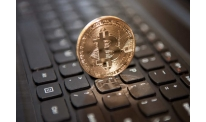 Cryptocurrency prices generally increase