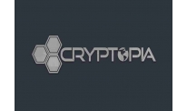 Cryptopia announces liquidation process: all operations stopped