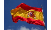 Cryptos pose risks to people due to lack of regulation, Bank of Spain warns