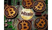 Cryptos rise in price