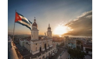 Cuba can launch cryptocurrency to cope with economic crisis