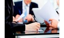 Cubits announces administration process