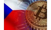 Czech Republic rumoured to consider crypto measures tougher than EU AMLD5