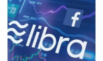 Data protection community concerned about Libra