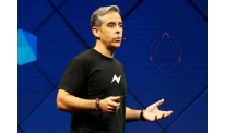 David Marcus comments on Libra project