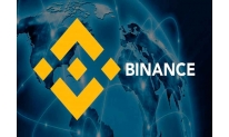Deconomy: CEO Binance comments on location selection approach and platform in Singapore
