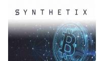 DeFi project Synthetix raises $3.8 million