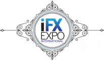 DFID.org about the biggest event of the year - iFX EXPO 2017 Cyprus