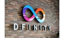 Dfinity serverless cloud project postponed