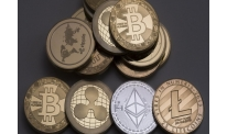 Digital coins get stronger after being not considered by G20 as currencies