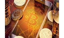 Digital coins post new slump
