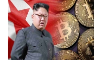 North Korea to hold blockchain conference and launch cryptocurrency