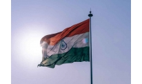 Draft crypto rules expected in India next month
