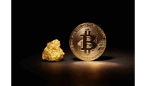 Grayscale calls bitcoin new gold