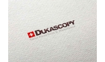 Dukascopy Bank announces own crypto coin: airdrop underway