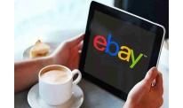 eBay denies rumours regarding crypto payment support