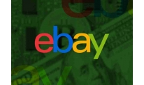 eBay rumoured to launch crypto support