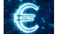ECB PRESIDENT - EUROPE NEEDS A DIGITAL EURO