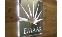 Emaar Properties announces its own token followed by ICO
