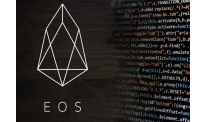EOS-based project fails airdrop - user gets 1 billion wrong tokens