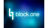 EOS holders have to register Ethereum-addresses – Block.one