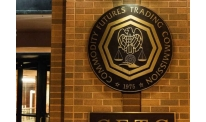 ErisX provides CFTC with comments on Ethereum technology