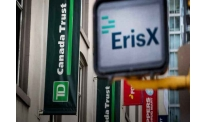 ErisX reportedly launches tests on spot exchange