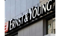 Ernst & Young rolls out new crypto tax instrument