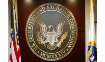 EtherDelta founder blamed for unregistered securities trading, US SEC reported