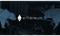 ETHEREUM BULLS BACK IN ACTION, CAN ETH REACH $300 THIS TIME?