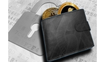 ETHEREUM CLASSIC DEVELOPERS PRESENTED A PLAN TO PROTECT CRYPTOCURRENCY FROM NEW ATTACKS