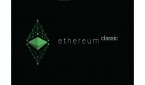 Ethereum Classic records effective hardfork