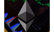 """ETHEREUM HAS DROPPED TO A CRITICAL LEVEL"" WHAT WILL HAPPEN TO CRYPTOCURRENCY"